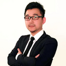 Jeff Qin Accesshome Realty - Chatswood Agent