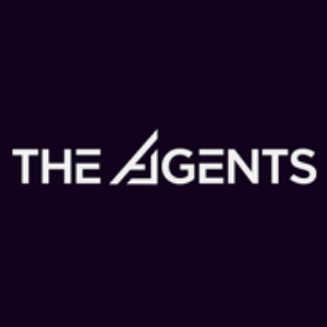The Agents Excellence in Real Estate
