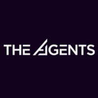 The Agents Excellence in Real Estate-logo