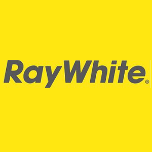Ray White Commercial Eastern Suburbs