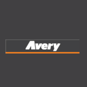 Avery Property Professionals -