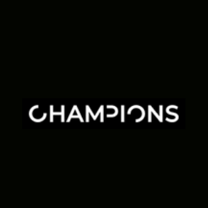 Champions in Real Estate - Cairns