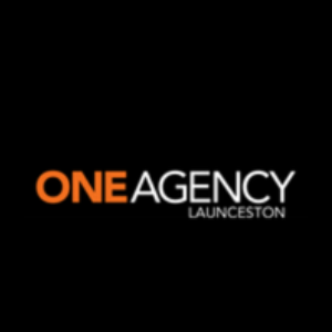 One Agency Launceston - EAST LAUNCESTON