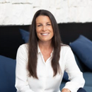 Nicola Turville-Ince  LJ Hooker - Double Bay Group Agent