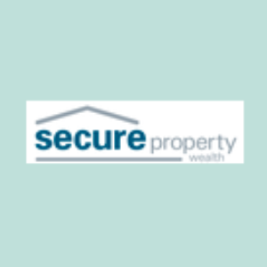 Secure Property Wealth