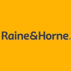 Raine & Horne Adelaide City & Fairview Park - RLA286175