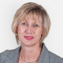 Noreen Rattue Northside Living Real Estate - Balgowlah Heights Agent