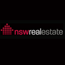 Sales  NSW Real Estate Agent