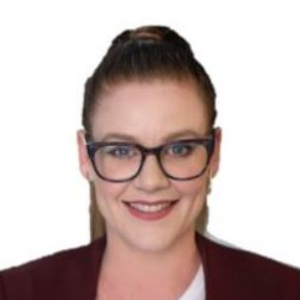 PENNY  CROSSLEY Forster Tuncurry Professionals - Forster Agent
