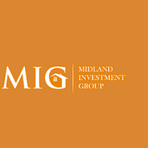 MIDLAND INVESTMENT GROUP - SYDNEY