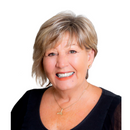 Lyndall Soetens Locations Estate Agents - South GLADSTONE Agent