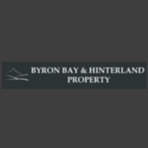 Byron Bay and Hinterland Property - Coorabell