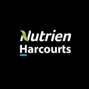 Nutrien Harcourts Emerald