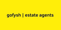 gofysh | estate agents - NARRABEEN-logo