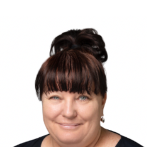 Louise  Jones Richardson and Wrench - South Brisbane Agent