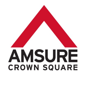 Amsure Realty - Waterloo