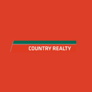 Country Realty - NORTHAM