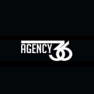 Agency 36 Launceston