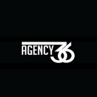 Agency 36 Launceston-logo