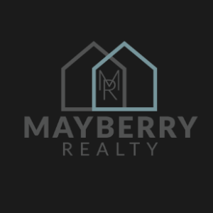 Mayberry Realty