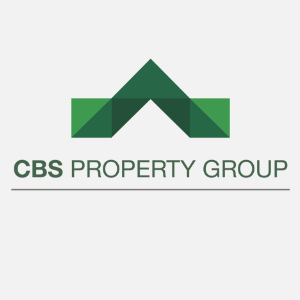 CBS Property Group - GLADSTONE CENTRAL
