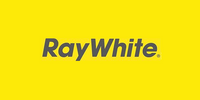 Ray White - Wilston-logo