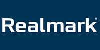 Realmark North Shore - Currambine-logo