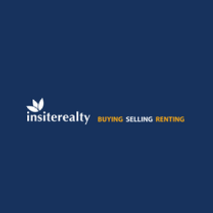 Insite Realty - Sippy Downs