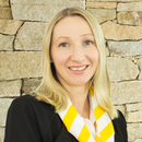Danielle  Mehl Ray White - Green Point Agent