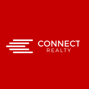 Connect Realty - NEWSTEAD