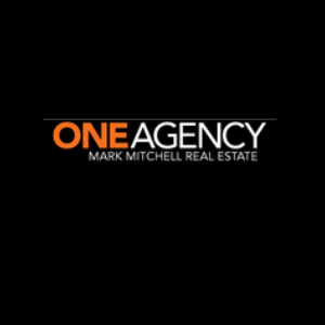 One Agency Mark Mitchell Real Estate -