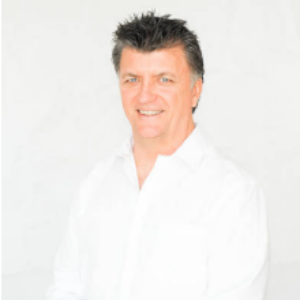 Ken Greenbury Insite Realty - Sippy Downs Agent