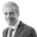 Peter  Robertson Position Property Services Agent