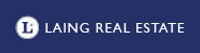 Laing Real Estate - Elizabeth Bay-logo