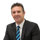 Barry Collins Harcourts Local - BROWNS PLAINS Agent