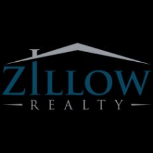 Zillow Realty - BANKSTOWN