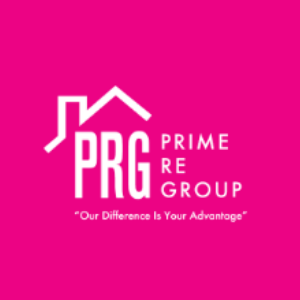 Prime RE Group