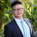 Terry Li NORWES PROPERTY Agent