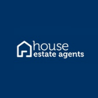 House Estate Agents-logo