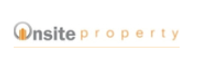 Onsite Property - WATERFORD-logo