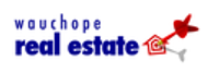Wauchope Real Estate - Wauchope-logo
