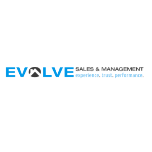 Evolve Sales and Management - OXENFORD