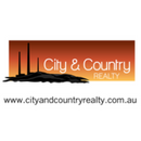 Commercial  Rentals Team City and Country Realty - Mount Isa Agent