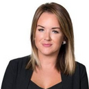 Catherine  Chillemi LJ Hooker Solutions Gold Coast - Coomera/Ormeau Agent