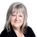 Judy  Flavell  Williams Batters - South Yarra Agent