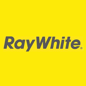 Ray White - Landsdale