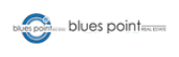 Blues Point Real Estate - Mcmahons Point-logo