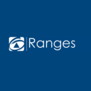 Ranges First National Real Estate - Cockatoo