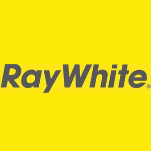 Ray White - Wetherill Park/ Cecil Hills