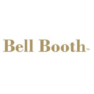 Bell Booth Real Estate - FRANKSTON